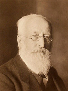 Max Standfuss (1854-1917)